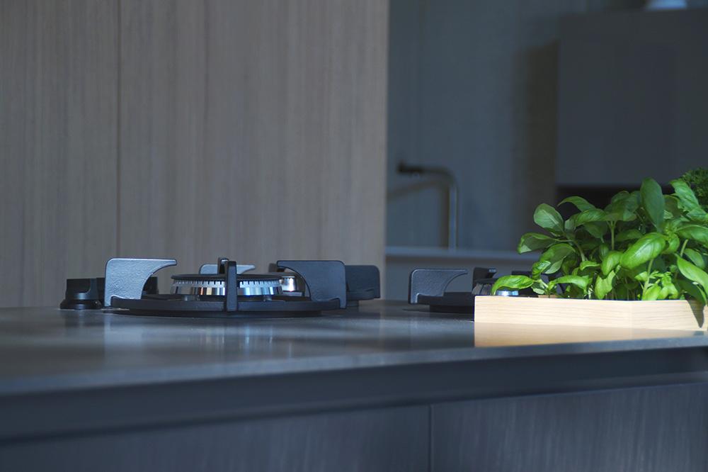 art design  keukens, badkamers en totaalinterieur, Meubels Ideeën
