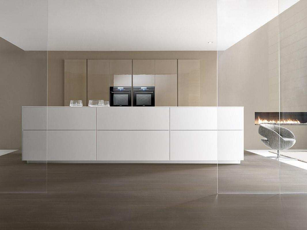 Art design keukens badkamers en totaalinterieur - Tipos de suelos para cocinas ...